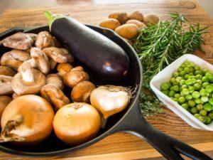 Een-vegetarisch-stoofpotje-1