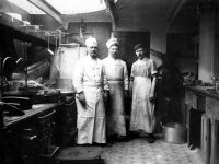Cooks_in_kitchen_of_unidentified_ship,_Washington,_ca_1900_(HESTER_850)