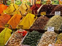 Spice-Market-in-Istanbul