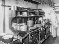 old-restaurant-kitchen-used-restaurant-equipment