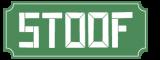 Logo-stoof